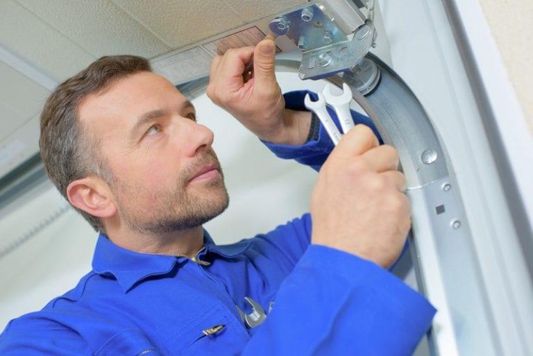 About Us Garage Door Repairs Roller Door Repairs Perth, WA